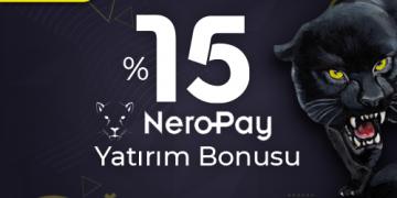 nerobet bonus 7