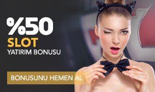 neyine bonus 2