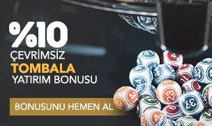 neyine bonus 5