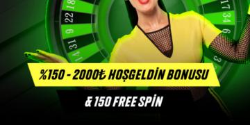 paribahis bonus 2