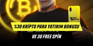 paribahis bonus 3