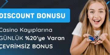 privebet-discount-bonus