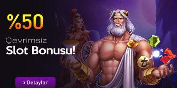 queenbet bonus 3