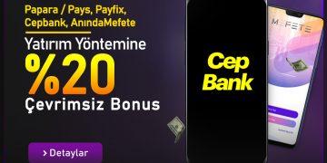 queenbet bonus 5