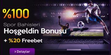 queenbet bonus 7