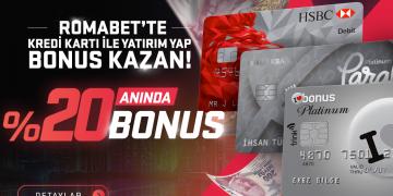 romabet bonus 4