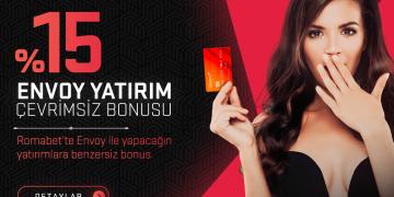 romabet bonus 8