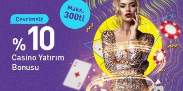 routebet-casino-yatirim-bonusu