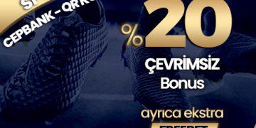 savoybetting-cevrimsiz-bonus