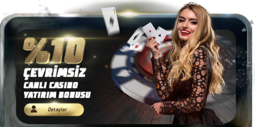 ssbet-canli-casino