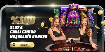 ssbet-canli-casino-hosgeldin