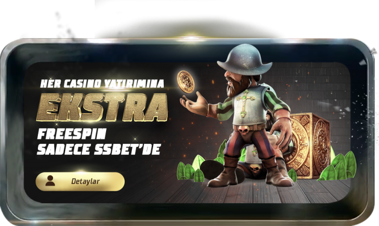 ssbet-ekstra-freespin