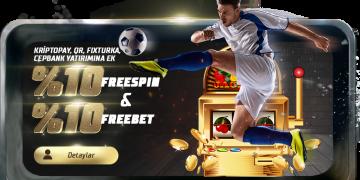ssbet-freespin