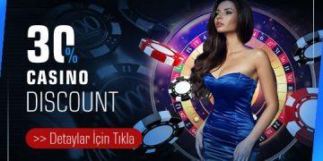 stonebahis-casino-discount