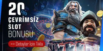 stonebahis-casino-yatirim