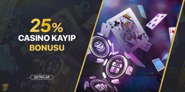tolbet-kayip-casino