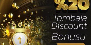 vdcasino bonus 11