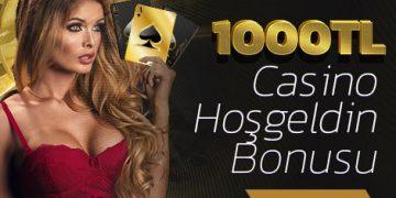 vdcasino bonus 3