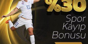 vdcasino bonus 6