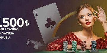 wonodds-canli-casino