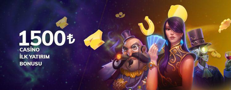 wonodds-casino-ilk-yatirim
