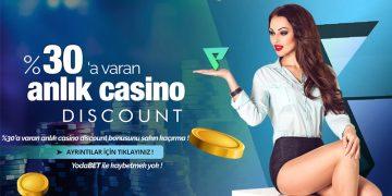 yodabet-casino-discount
