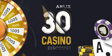 alfabahis-casino-discount