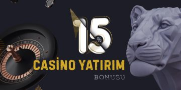alfabahis-casino-yatirim