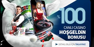 atlantisbahis-canli-casino-hosgeldin-bonusu