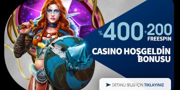 atlantisbahis-casino-hosgeldin-bonus
