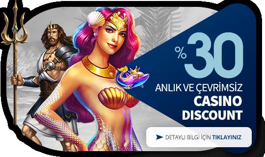 atlantisbahis-cevrimsiz-casino-discount
