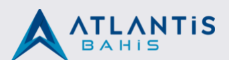 atlantisbahis-logo