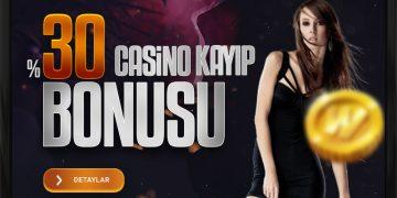 atlasbet-casino-kayip