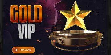 atlasbet-gold-vip