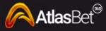 atlasbet-tw