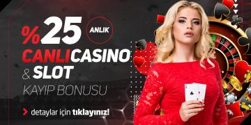 bahisstar-canli-casino-kayip
