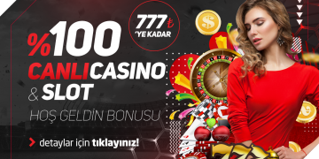 bahisstar-casino