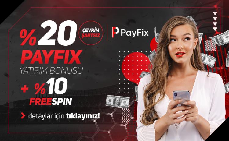 bahisstar-payfix