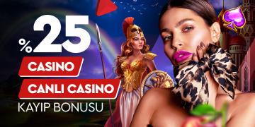 betbigo-casino-kayip