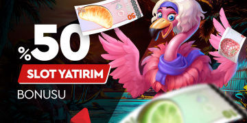 betbigo-slot-yatirim