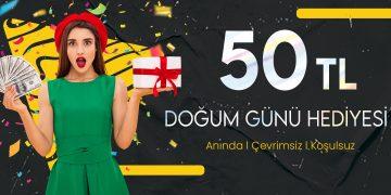 betgit-dogum-gunu