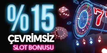 betgray-casino-slot
