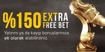 betgray-freebet-extra