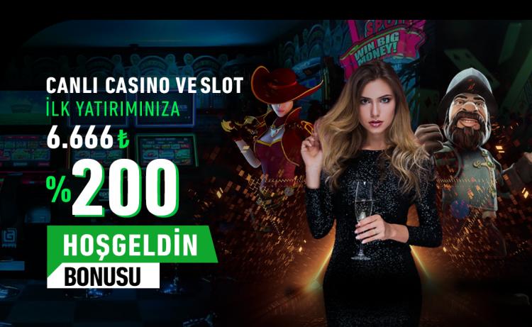betixir-casino-hosgeldin