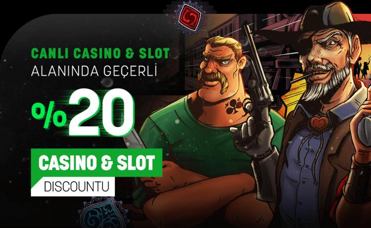 betixir-casino-kayip