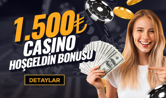 betmarlo-casino-hosgeldin
