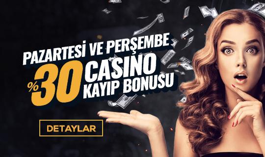 betmarlo-casino-kayip