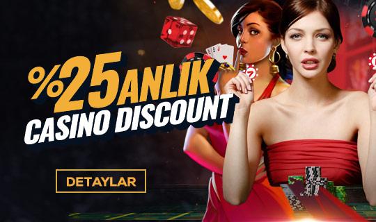 betmarlo-discount-casino