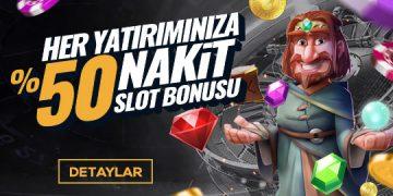 betmarlo-slot-bonusu
