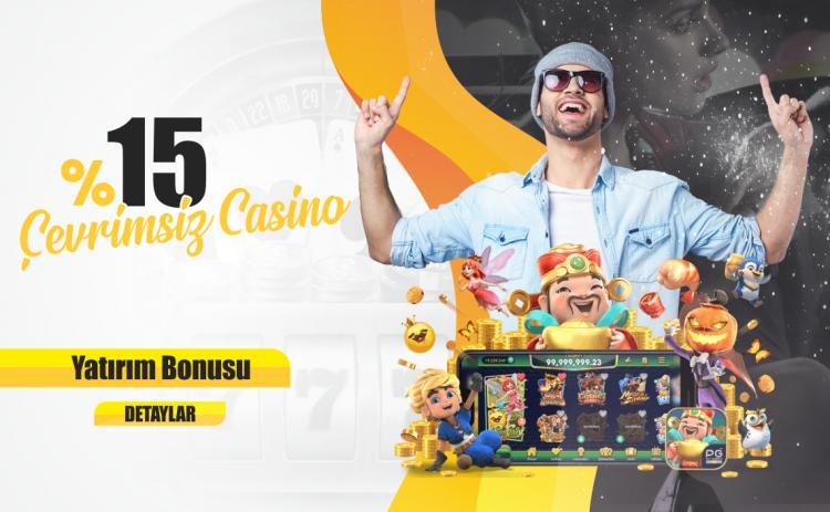 betmoris-casino-cevrimsiz